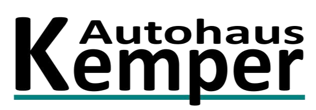 Autohaus Kemper